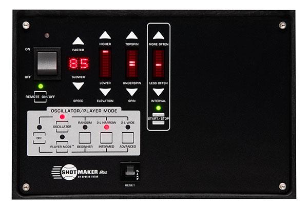 mini-panel-player