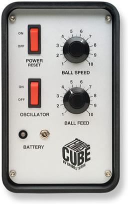 cube-panel