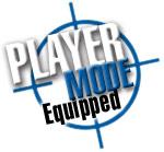 player-mode